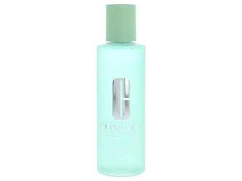 photo Wallpaper of Clinique-CLINIQUE Gesichtslotion Clarifying Type 1 400 Ml-