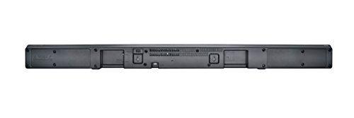 photo Wallpaper of Magnat Elektronik Produkte-Magnat SB 180 | Vollaktive Heimkino Soundbar Mit Subwoofer Und Bluetooth |-Schwarz