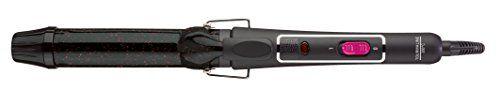 photo Wallpaper of Rowenta-Rowenta Tenacilla Elite CF3352  Rizador Elite De Diámetro 25 Mm,-Negro