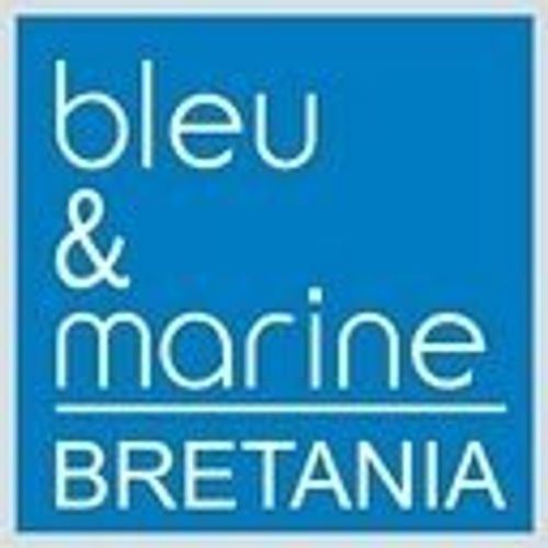 photo Wallpaper of bleumarine Bretania-Crema Reafirmantes De Senos   La Más Efectiva Con-