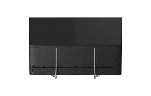photo Wallpaper of TCL-TCL U55X9006 140 Cm (55 Zoll) QLED Fernseher (UHD, Triple-Schwarz