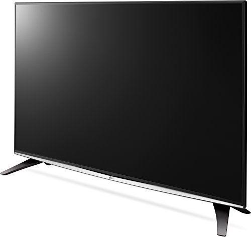 photo Wallpaper of LG Electronics-LG 58UH635V 146 Cm (58 Zoll) Fernseher (Ultra HD, Triple-Schwarz