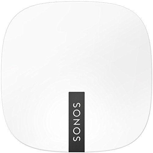 photo Wallpaper of Sonos-Sonos BOOST WLAN Bridge-