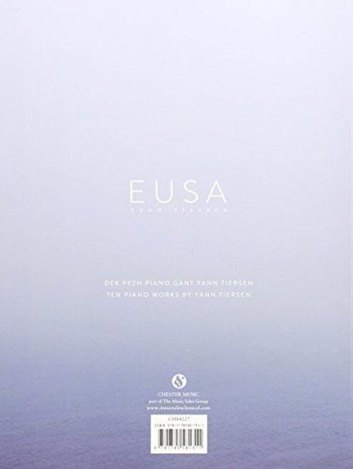 photo Wallpaper of Music Sales Verlag-Eusa: Noten, Sammelband Für Klavier-