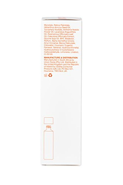 photo Wallpaper of Bio-Oil-Bio Oil Bio Oil Tratamiento Corporal   200 Ml--