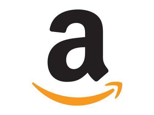 photo Wallpaper of Amazon EU S.à.r.l.-Digitaler Amazon.de Gutschein (A Wie Amazon)-