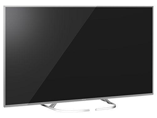 photo Wallpaper of Panasonic-Panasonic TX 65EXW734 VIERA 164 Cm (65 Zoll) LCD Fernseher (4K ULTRA-silber
