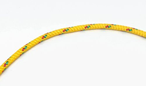 photo Wallpaper of -Schlitten+ 222210001MC   Premium Schlittenleine Mit Ergonomischem Kugelgriff Aus Holz Mit Extra Langem-Multicolor