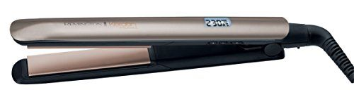 photo Wallpaper of Remington-Remington S8540 Keratin Protect   Plancha De Pelo, Revestimiento-