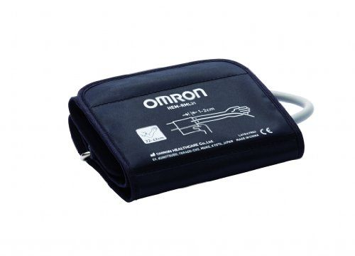 photo Wallpaper of OMRON-OMRON M3   Tensiómetro De Brazo Digital Con Detección Del Pulso Arrítmico,-Blanco