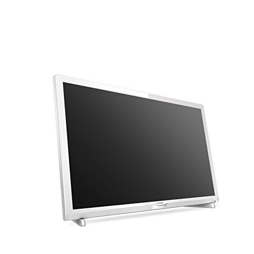 photo Wallpaper of Philips-Philips 24PHS4032/12 60cm (24 Zoll) LED Fernseher (HD)-weiß
