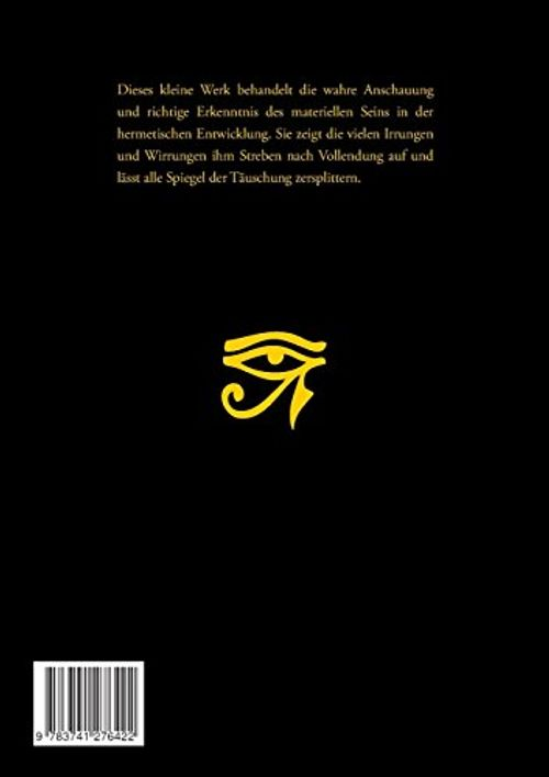 photo Wallpaper of Books on Demand-Das Buch Anion-