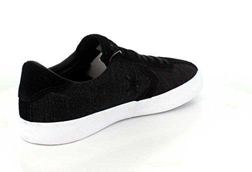 photo Wallpaper of Converse-Converse Cons Breakpoint OX Sneaker 12 US   46.5 EU-Black/Black/White
