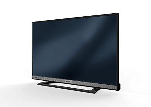 photo Wallpaper of Grundig-Grundig 32 VLE 525 BG 80 Cm (32 Zoll) Fernseher (Full-schwarz