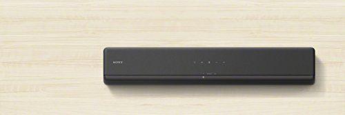 photo Wallpaper of Sony-Sony HT SF200 2.1 Kanal Kompakte Soundbar Mit Eingebautem Subwoofer (Verbindung-Schwarz