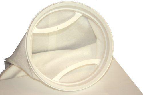 photo Wallpaper of Tomodachi-Algenkiller   Filterbeutel Aus Polypropylen Nadelfilz 150 µm Zur Feinstfiltration Am-