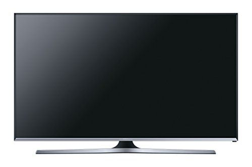 photo Wallpaper of Samsung-Samsung J5550 121 Cm (48 Zoll) Fernseher (Full HD, Triple Tuner, Smart TV)-Schwarz