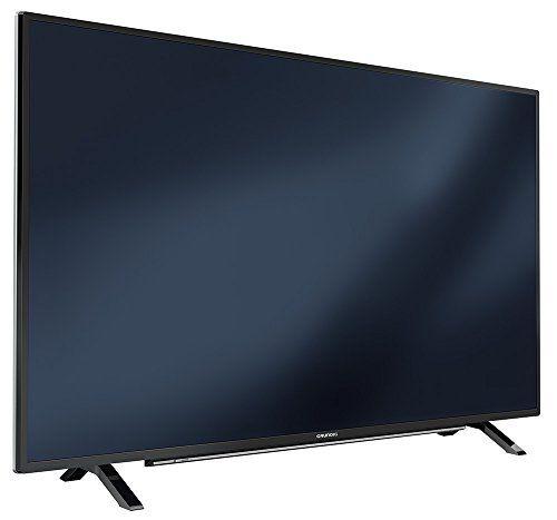 photo Wallpaper of Grundig-Grundig 40 VLE 5000 BL 102 Cm (40 Zoll) Fernseher (Full HD, HD-Schwarz