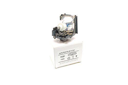 photo Wallpaper of Premium-Beamerlampen - Alda PQ-Alda PQ Premium, Beamerlampe Für SHARP XG C55X Projektoren, Lampe-