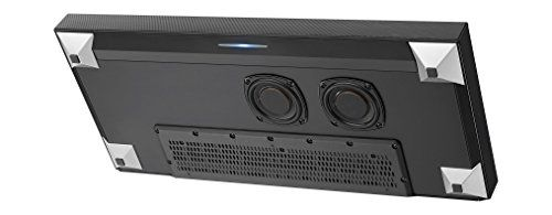 photo Wallpaper of Sony-Sony HT XT1 Soundbase Lautsprecher (170 Watt, NFC, Bluetooth, Integrierter Subwoofer)-Schwarz