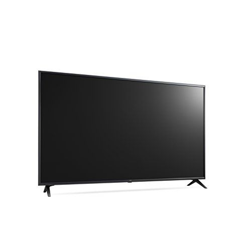 photo Wallpaper of LG Electronics-LG 65UK6300LLB 164 Cm (65 Zoll) Fernseher (4K UHD, Triple Tuner,-Schwarz