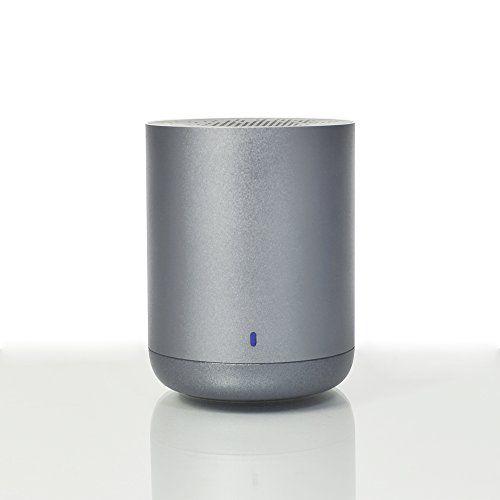 photo Wallpaper of Sharon-Smart Bluetooth Lautsprecher