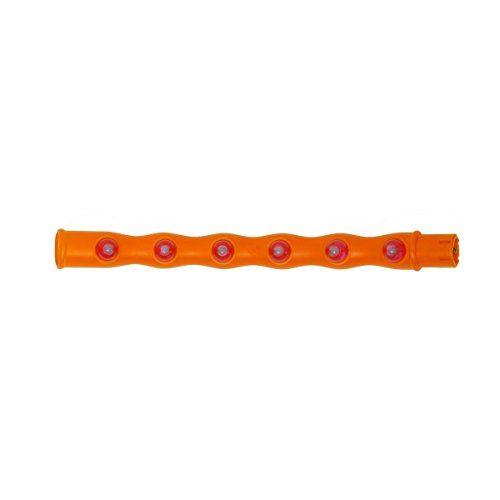 photo Wallpaper of Health Hoop-Health Hoop Aro Hula Hoop Magnético Desmontable, Con 48 Imanes,-orange/cream