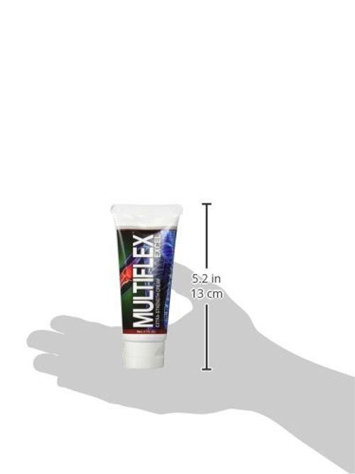 photo Wallpaper of Phi Naturals-Multiflex En Crema Ayuda A Aliviar El Dolor En Articulaciones Y Músculos. Ungüento-