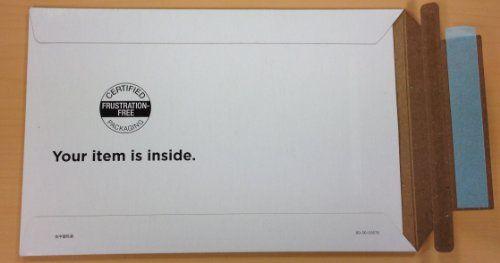 photo Wallpaper of SanDisk-SanDisk MicroSDHC 16GB Class 4 Speicherkarte (Amazon Frustfreie Verpackung)-Schwarz