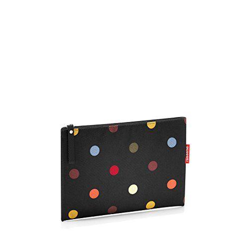 photo Wallpaper of Reisenthel-Reisenthel Case 1 Dots-Dots