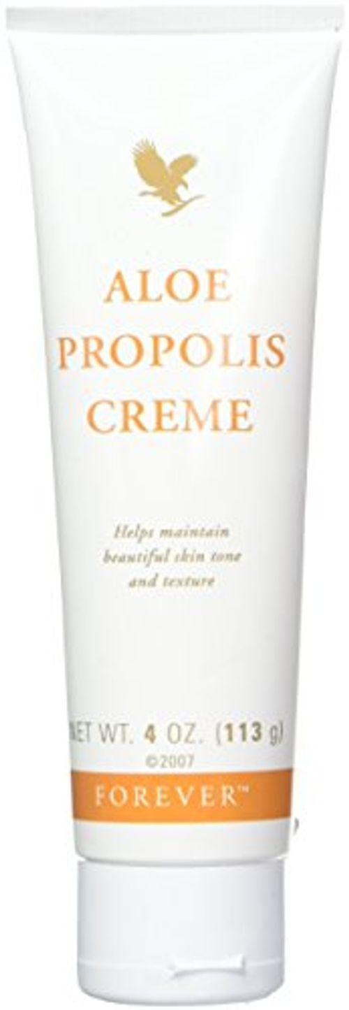 photo Wallpaper of Aloe Vera-Aloe Propolis Creme-