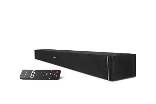 photo Wallpaper of Medion-Medion 50052046 Multiroom Soundbar Bluetooth Internet Radio Schwarz-schwarz