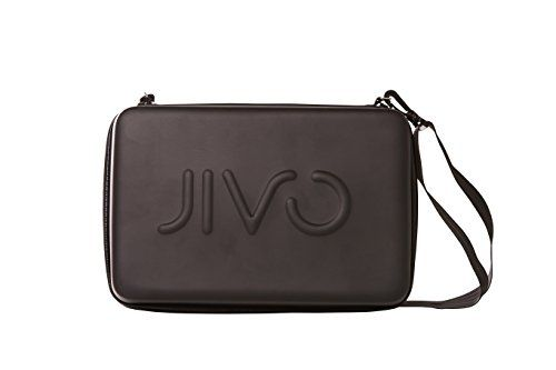photo Wallpaper of Jivo-Jivo JI 1850 Go Gear Universal Action Kamera Zubehör Set-