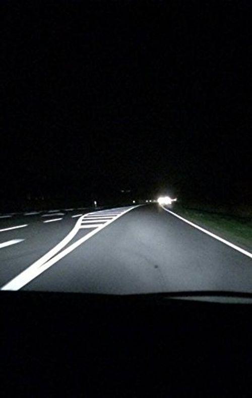 photo Wallpaper of Gread-2x H7 Halogen Lampen In Xenon Optik Von Gread Lights-Weiß