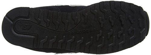 photo Wallpaper of New Balance-New Balance Herren ML373 Sneaker, Grau (Grey/ML373GRE), 45 EU-Grau (Grey/Ml373gre)