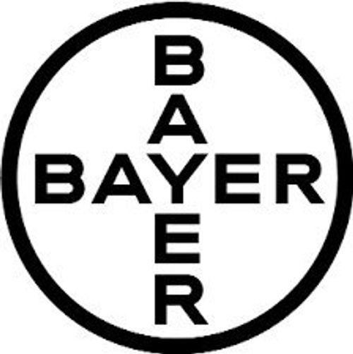 photo Wallpaper of MAXFORCE BAYER-1 MAXFORCE ORIGINAL BAYER 1 JERINGA TUBO 30 GRAMOS GEL 2,15% HIDRAMETILNONA (Hydramethylnon)-