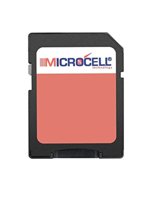photo Wallpaper of yayago-Microcell SDHC 64GB Speicherkarte / 64gb Micro Sd Karte Für Nokia Lumia 1520-
