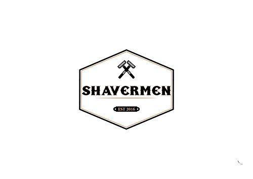 photo Wallpaper of Shavermen-Afeitadora De Espalda Corporal Para Hombre. Depilacion De Espalda Con Cuchillas De Seguridad.-