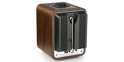 photo Wallpaper of Ruark Audio-RuarkAudio Zusatzakku BackPack Für R1 Mk3 Und MR1-