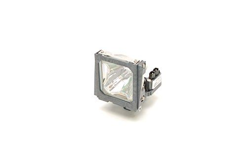 photo Wallpaper of Premium-Beamerlampen - Alda PQ-Alda PQ Premium, Beamerlampe Für SHARP XG C55X Projektoren, Lampe Mit Gehäuse-