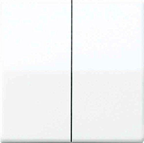 photo Wallpaper of Jung-Jung AS591 5WW Wippe Für Serienschalter-
