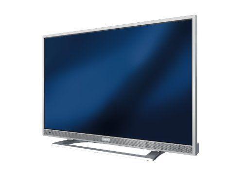photo Wallpaper of Grundig-Grundig 28 GHS 5600 70 Cm (28 Zoll) Fernseher (HD-silber