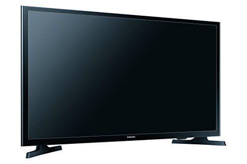 photo Wallpaper of Samsung-Samsung J4000 80 Cm (32 Zoll) Fernseher (HD Ready, DVB T/DVB C-Schwarz