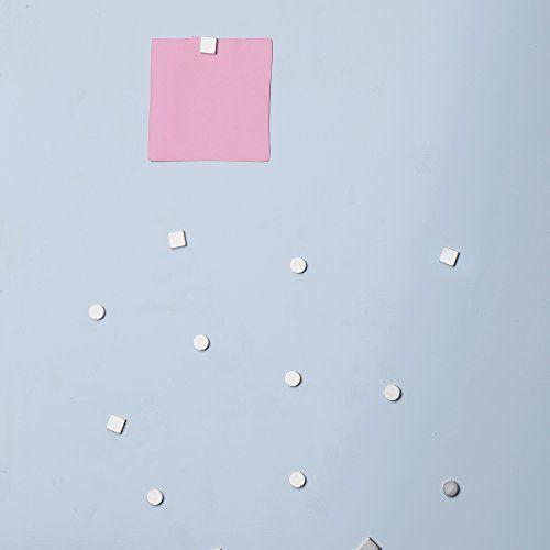 photo Wallpaper of SYCEES-SYCEES 30 Tlg Neodym Magnete Set, 10 Stücke 10x4 Mm Rundmagnete + 20 Stücke-