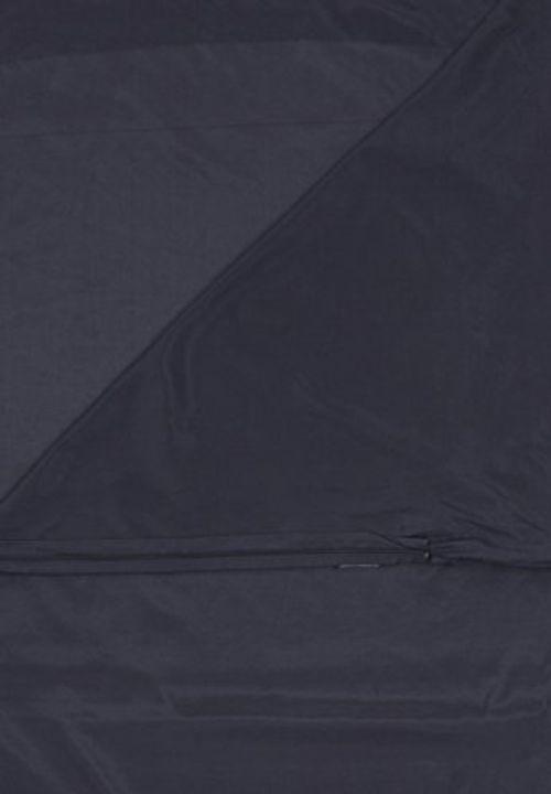 photo Wallpaper of Cocoon-Cocoon Seide/Baumwolle Travelsleepsystem TravelSheet Kupplung-Tuareg
