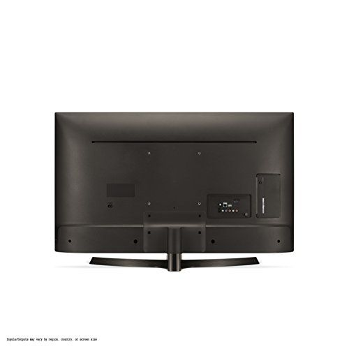photo Wallpaper of LG Electronics-LG 55UK6400PLF 139 Cm (55 Zoll) Fernseher (4K UHD, Triple-Schwarz