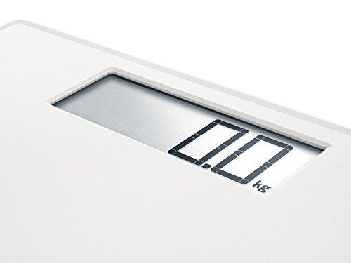 photo Wallpaper of Soehnle-Soehnle Style Sense Safe 100   Bascula De Bano Digital, Color-Color Blanco