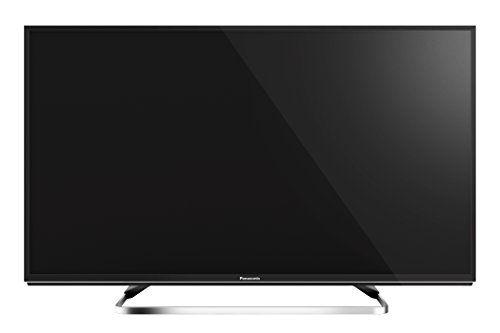 photo Wallpaper of Panasonic-Panasonic TX 40ESW504 VIERA 100 Cm (40 Zoll) LCD Fernseher (Full HD,-schwarz