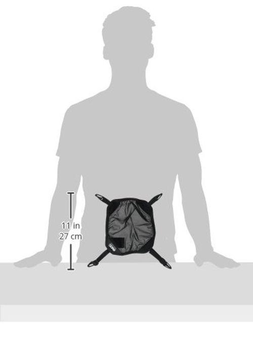 photo Wallpaper of EVOC-EVOC Helmet Holder-black