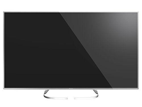 photo Wallpaper of Panasonic-Panasonic TX 65EXW734 VIERA 164 Cm (65 Zoll) LCD Fernseher (4K ULTRA HD,-silber